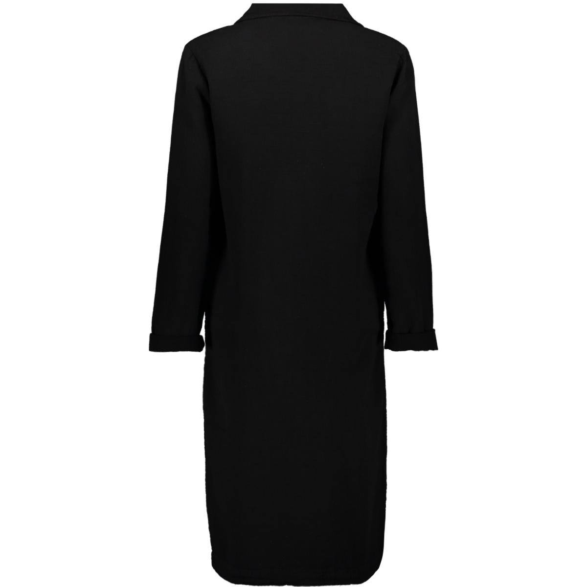 20 508 9101 10 days blazer black