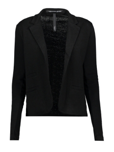 10 Days Blazer BLAZER TEE 20 504 9101 BLACK