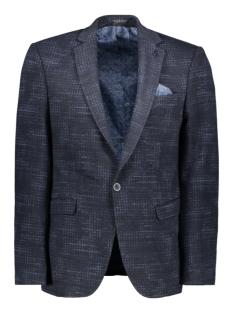 blazer 2640 gabbiano colbert navy