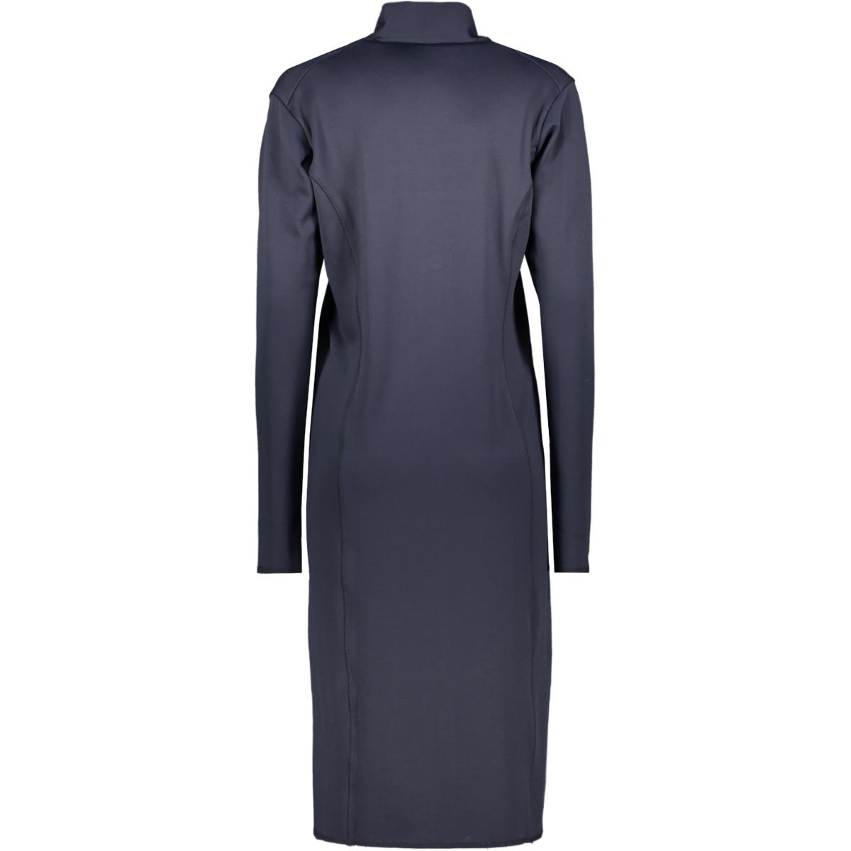 long blazer scuba 20 508 0201 10 days blazer dark grey blue