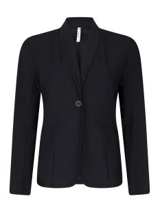 Zoso Blazer MANONKA WINTER TRAVEL BLAZER 195 BLACK