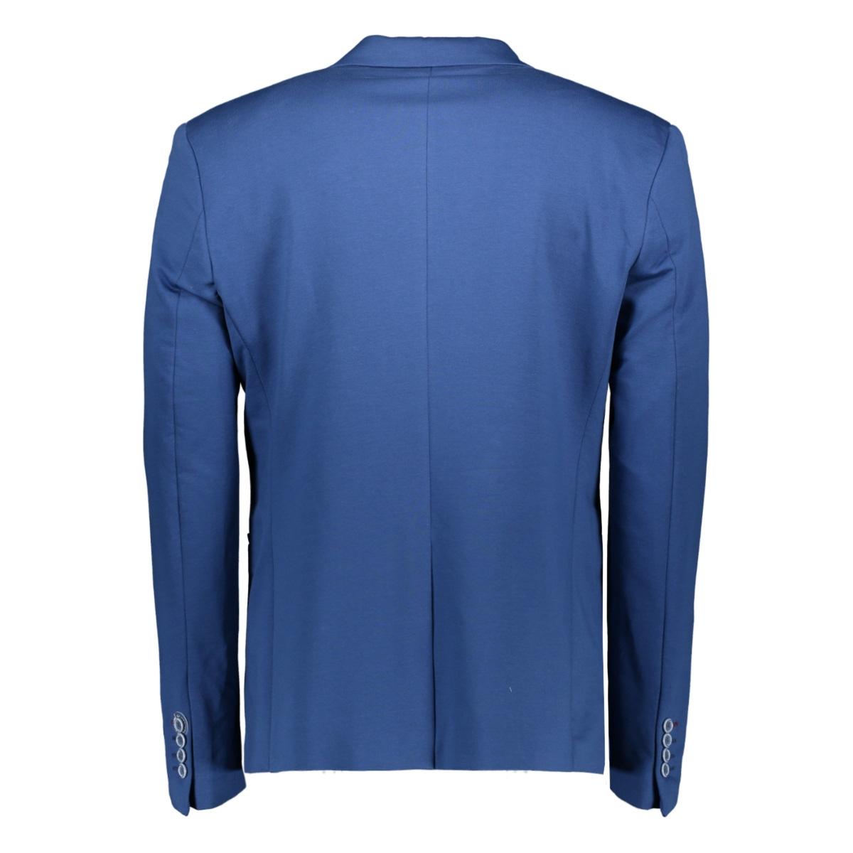 blazers 2663 gabbiano colbert cobalt