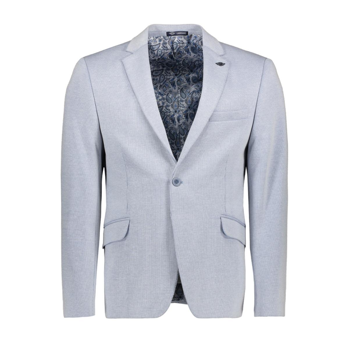 blazers 2660 gabbiano colbert light blue