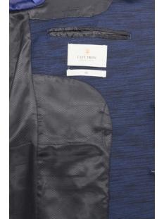 blazer 2 tone jersey cjj191559 cast iron colbert 5287