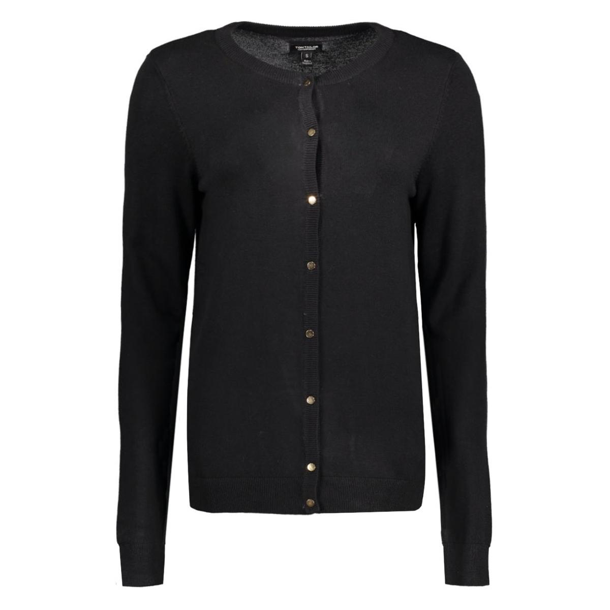 3021757.00.75 tom tailor vest 2999