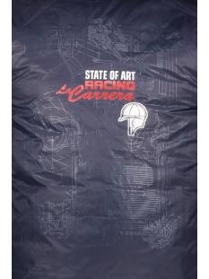 781 15520 state of art jas 5900