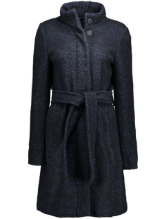 30101374 inwear jas 10292 ink blue