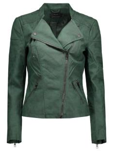onlava faux leather biker otw noos 15102997 only jas scarab