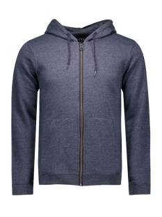 Tom Tailor Vest 2530277.09.12 6576