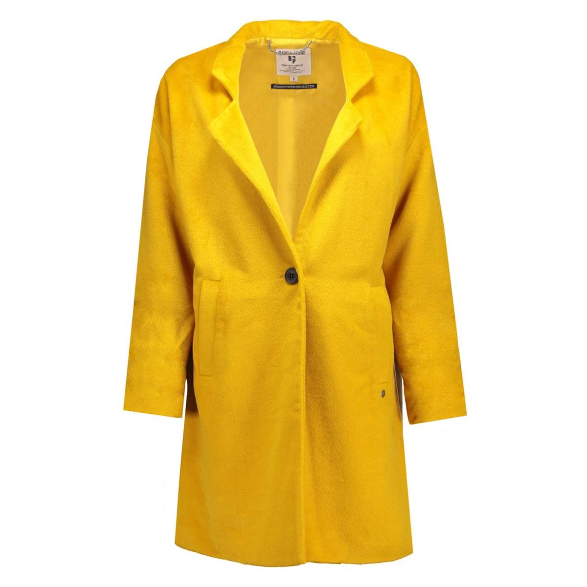 s60094 garcia jas 2016 fresh mustard