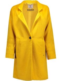 Garcia Jassen S60094 2016 Fresh mustard