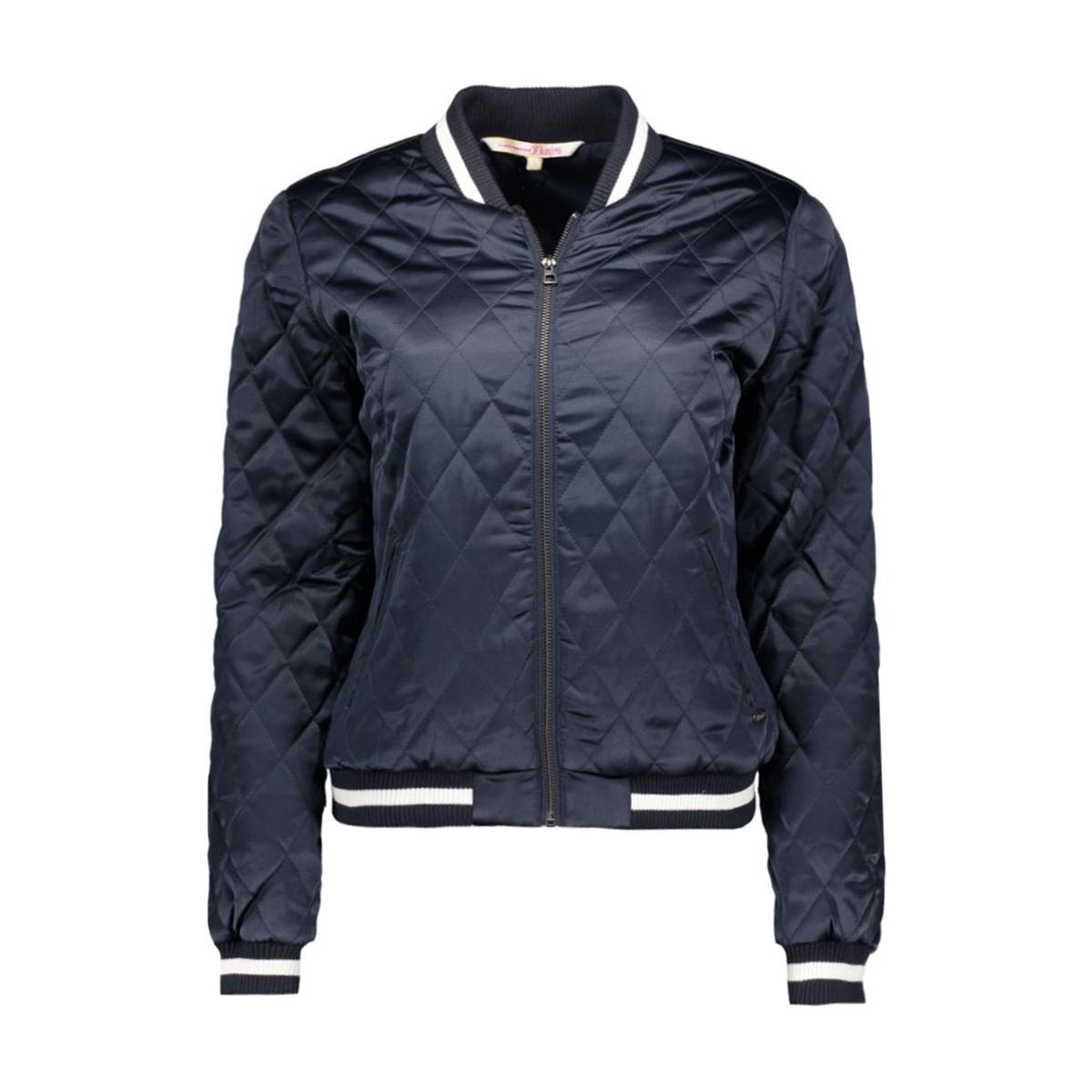 3532977.00.71 tom tailor jas 6901