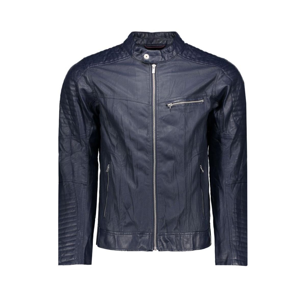 37221520112 tom tailor jas 6576