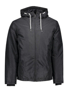 Jack & Jones Jassen JORNEW CANYON JACKET CAMP 12109516 black