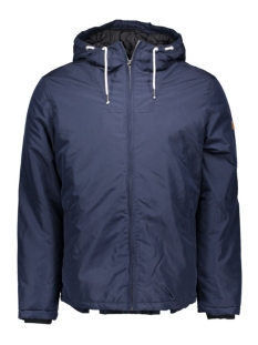 Jack & Jones Jassen JORNEW CANYON JACKET CAMP 12109516 Navy Blazer