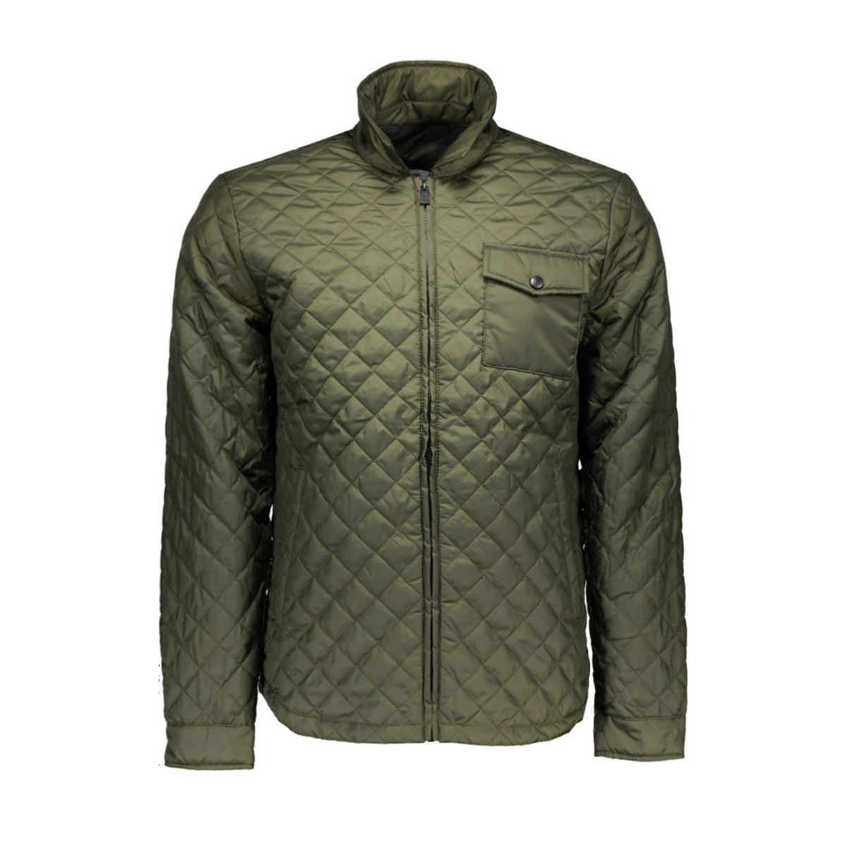 onsjosep jacket 22003913 only & sons jas forest night