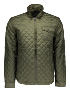 Only & Sons Jas onsJOSEP JACKET 22003913 Forest Night