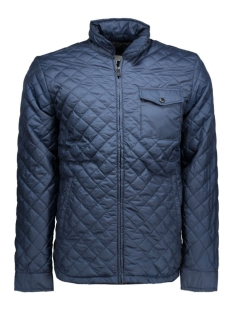 onsJOSEP JACKET 22003913 Dress Blues