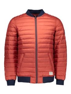 3532956.00.12 tom tailor jas 4681