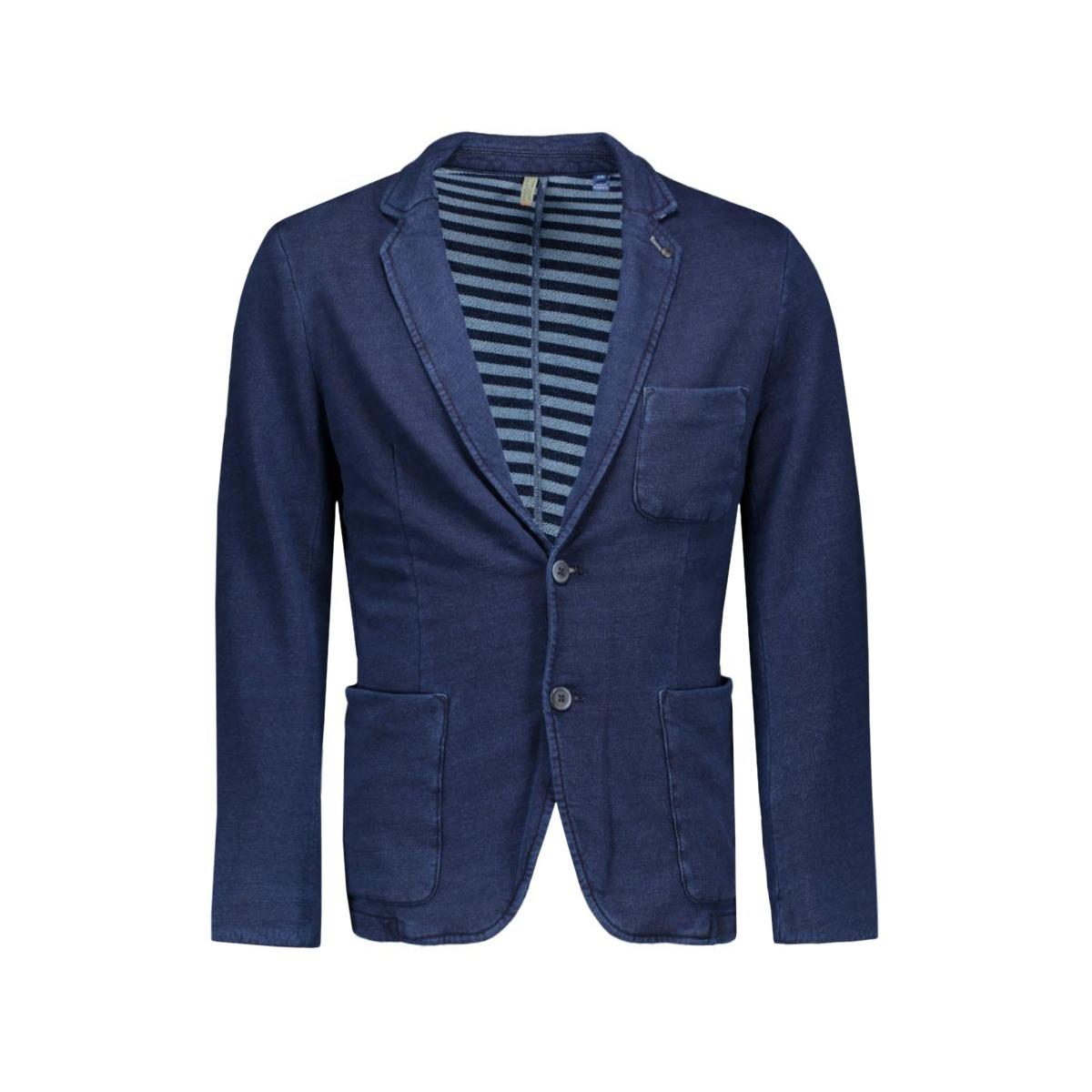 3922672.70.10 tom tailor colbert 6800