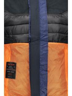 3532807.00.10 tom tailor jas 6811