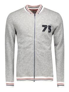 Tom Tailor Vest 2530432.00.12 2801