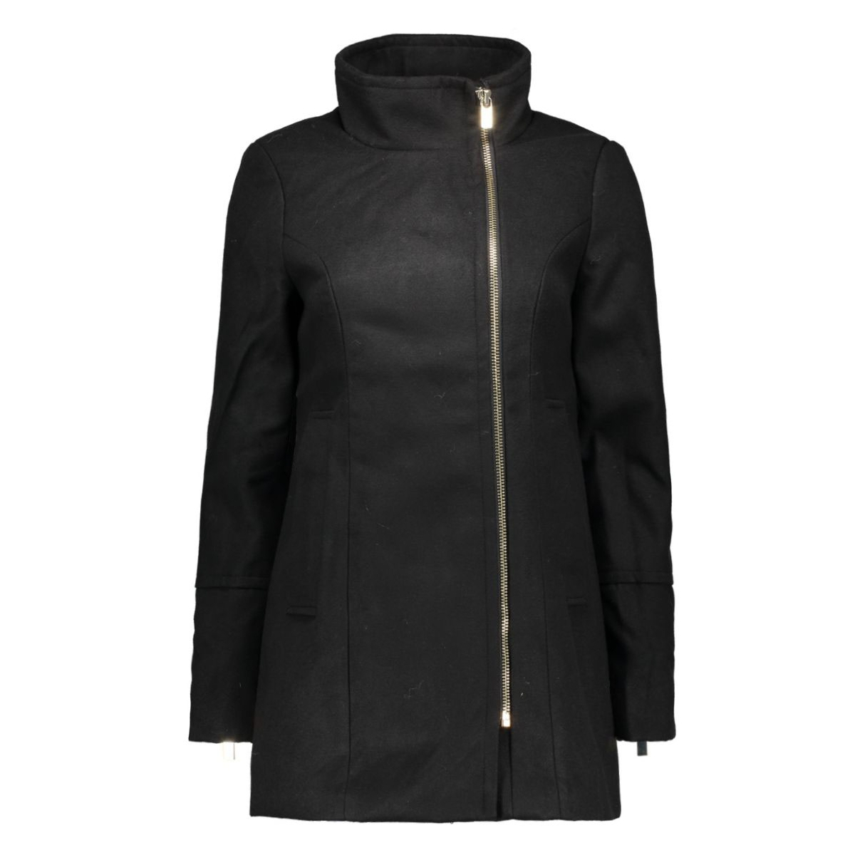 vmveraliga jacket a 10157677 vero moda jas black