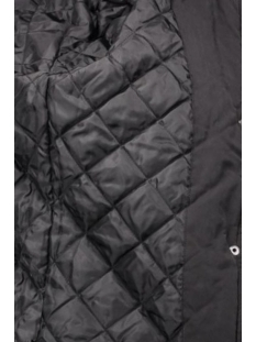 onlstarlight fur parka cc otw 15118859 only jas black