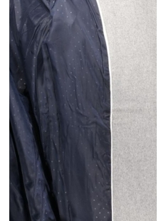 vmcall rich 3/4 wool jacket 10159247 vero moda jas light grey melange