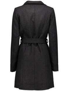 vidirector jacket-noos 14036154 vila jas black