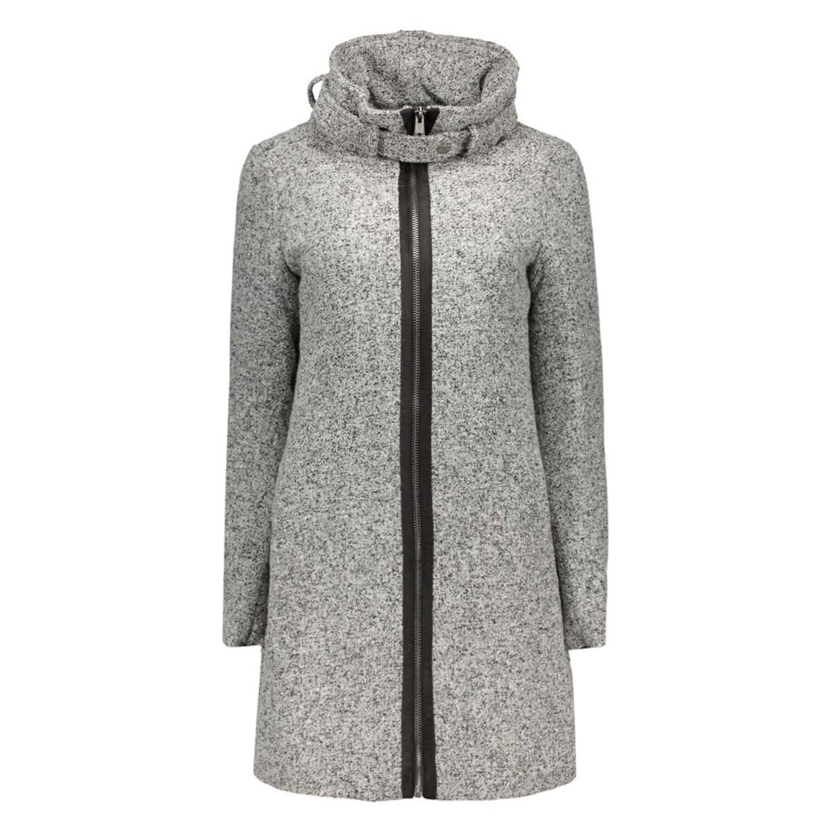 objnomi bella coat 86 23022689 object jas black