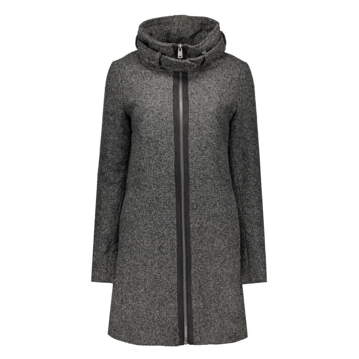 objnomi bella coat 86 23022689 object jas beluga