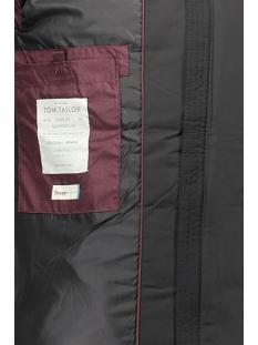 3532817.00.10 tom tailor jas 2999