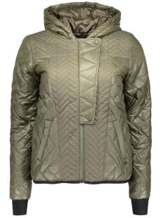 3532927.00.71 tom tailor jas 7074
