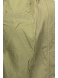 vimaddie bomber jacket-noos 14039146 vila jas ivy green