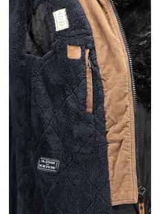 1631-0534-002 naketano jas black