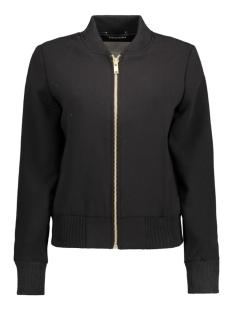 Zena Jacket HW 30101771 10050 Black