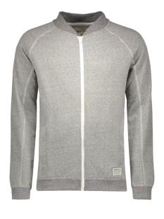 Tom Tailor Vest 2530559.00.12 2801