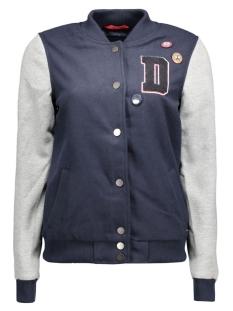 3533006.00.71 tom tailor vest 6901