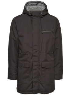 Only & Sons Jas onsJOHANN JACKET 22003876 Black