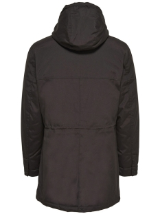 onsjohann jacket 22003876 only & sons jas black