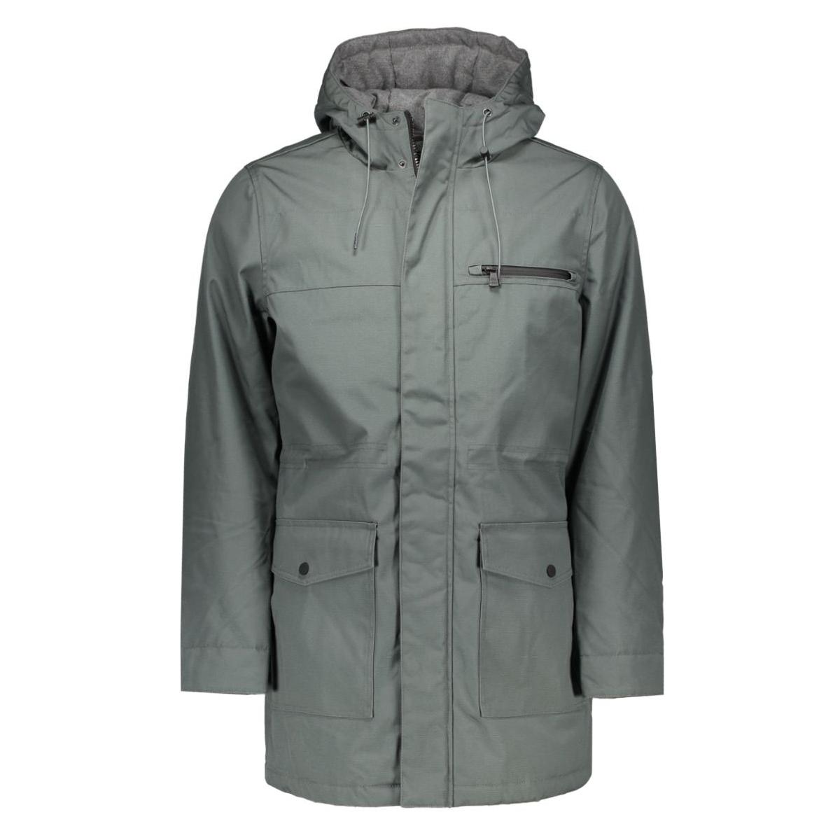 onsjohann jacket 22003876 only & sons jas urban chic