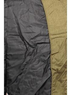 onlnew lime nylon coat otw 15117869 only jas beech