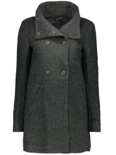 onlnew sophia 1 wool coat cc otw 15119244 only jas jet black