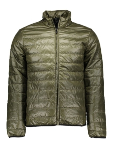 Only & Sons Jas onsJAKOB JACKET 22003912 Forest Night