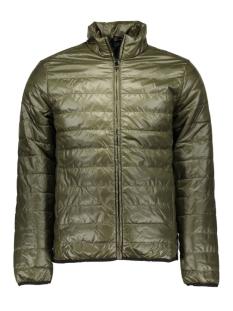 onsjakob jacket 22003912 only & sons jas forest night