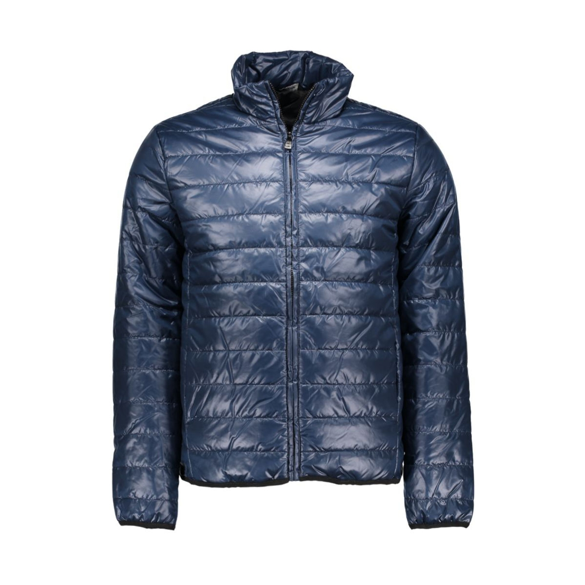onsjakob jacket 22003912 only & sons jas dress blues