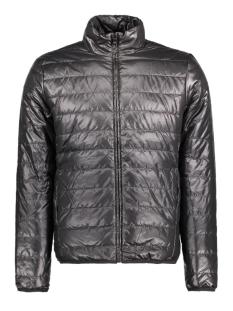 onsjakob jacket 22003912 only & sons jas black
