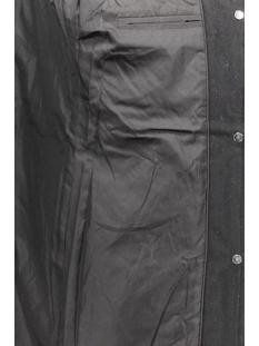 vimenton coat 14035828 vila jas black