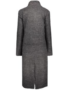 objelisa coat 23022810 object jas anthracite